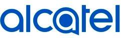 Alcatel Mobile SEO
