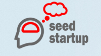 Seed Startup