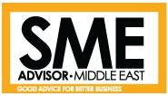 SME Advisor